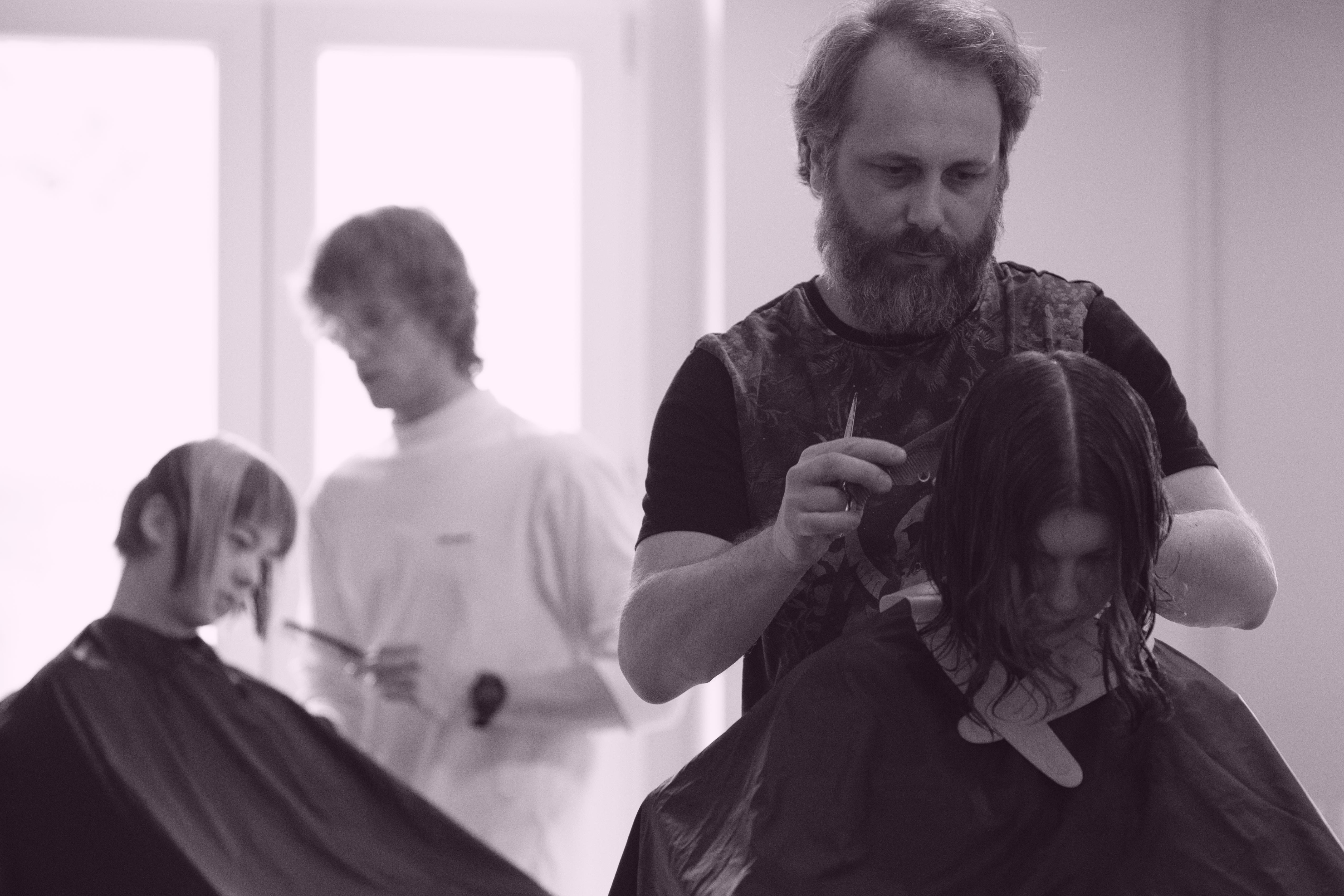szkolenie fryzjerskie bydgoszcz